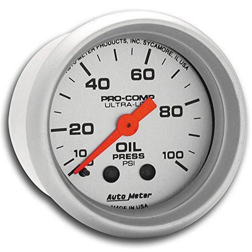 auto-meter-4321-ultra-lite-mechanical-oil-pressure-gauge