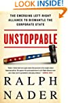 Unstoppable: The Emerging Left-Right...