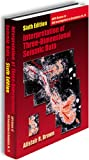 img - for Interpretation of Three-Dimensional Seismic Data, sixth ed. (AAPG Memoir/SEG Investigations in Geophysics No. 9) book / textbook / text book