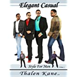 beauty Men s Fashion Elegant Casual Style For Men Kindle Edition beauty