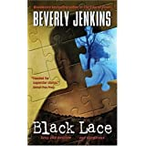 Black Laceby Beverly Jenkins