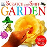 Scratch and Sniff: Garden
