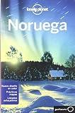 Noruega 1 (Guías de País Lonely Planet)