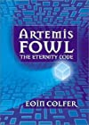 The Eternity Code
