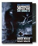 echange, troc 58 minutes pour vivre - Édition Collector 2 DVD