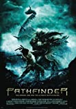 PATHFINDER MOVIE POSTER 1 Sided ORIGINAL 27x40 KARL URBAN