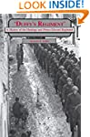 Duffy's Regiment: A History of the Ha...