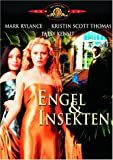 Engel & Insekten (Angels and Insects - German Edition)