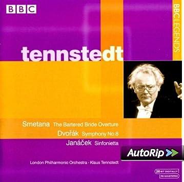 Janacek discographie sélective (sauf opéras) 51N3ZD1-qaL._SY355__PJautoripBadge,BottomRight,4,-40_OU11__