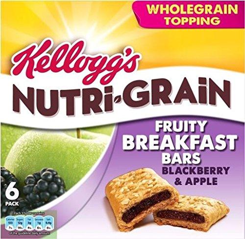 nutri-grain-barres-dejeuner-blackberry-apple-6x37g-de-kellogg-paquet-de-6