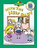I'm Safe!: With the New Baby Activity Book (I'm Safe Series)