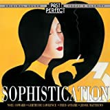 Sophistication 3 - More Style From the 30s & 40s