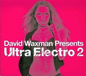 Ultra Electro 2
