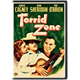 Torrid Zone [1940]