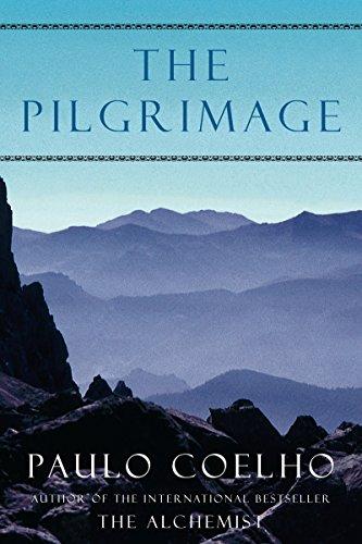 Download The Pilgrimage (Plus)