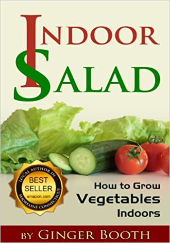 how to grow more vegetables eighth edition