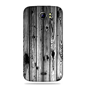 alDivo Premium Quality Printed Mobile Back Cover For Micromax Canvas 2 A110Q / Micromax Canvas 2 A110Q Printed Back Cover (3D)AK-AD011