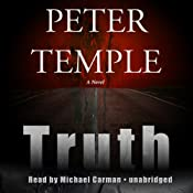 Truth: A Novel | [Peter Temple]