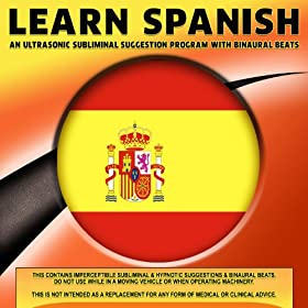 Learn Spanish with OUINO - Ouino Languages