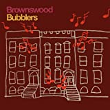 Brownswood Bubblers One