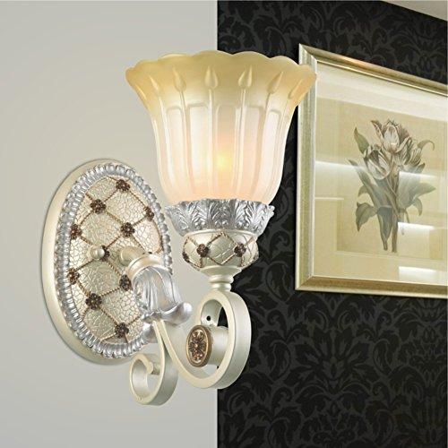 mur-continental-lampe-de-chevet-chambre-luminaire-du-salon-lumieres-dallee-den-luminaires