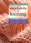 Encyclopedia of Knitting (Leisure Art...