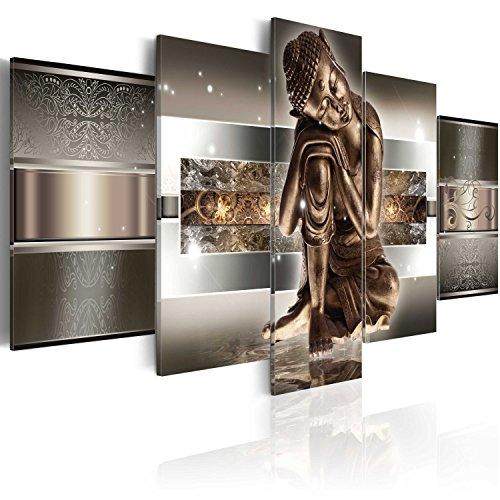 200x100-formato-grande-impresion-en-calidad-fotografica-5-partes-buddha-cuadro-020113-289-200x100-cm
