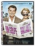 Un Golpe Brillante [DVD]