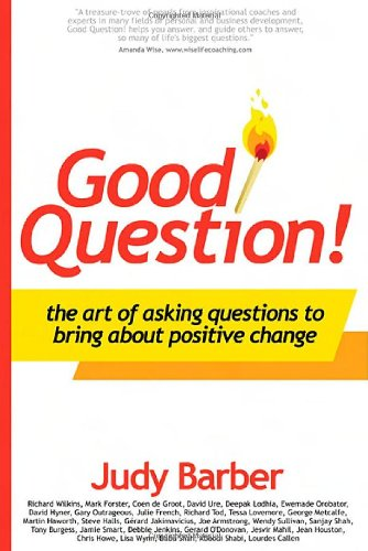 the art of asking questions pdf