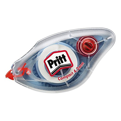 pritt-compact-correction-roller-write-on-or-type-on-42-mm-x-85-m-1