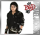echange, troc Michael Jackson - Bad 25th Anniversary Edition