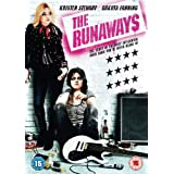 The Runaways [DVD]by Kristen Stewart