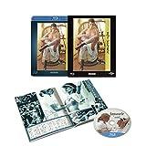 エマニエル夫人 ユニバーサル思い出の復刻版 ブルーレイ[Blu-ray/ブルーレイ]