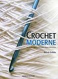 echange, troc Melody Griffiths - Crochet moderne
