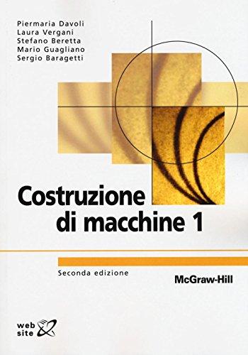 costruzioni-di-macchine-1