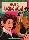 Love and Rockets Vol. 5: House of Raging Women (0930193695) by Gilbert Hernandez