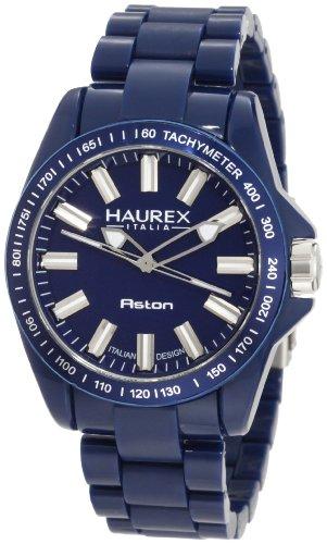 Haurex B7366UB1 - Orologio da uomo