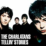 Tellin Stories: Expanded Edition