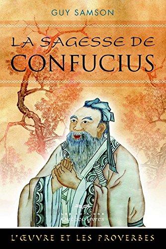 la-sagesse-de-confucius-spiritualite