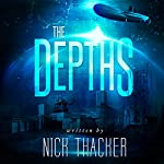 The Depths | Nick Thacker