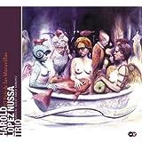 Harold Lopez Nussa Trio El Pais de las Maravillas - Harold Lopez Nussa Trio