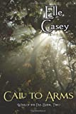 War of the Fae: Book 2, Call to Arms (Volume 2)