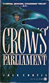 Crow's Parliament
