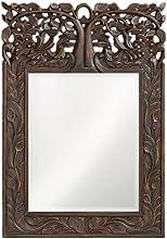 Howard Elliott 4084 Oakvale Mirror