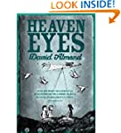 Heaven Eyes (Signature)
