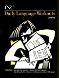 Writers Inc Daily Language Workouts Level 11