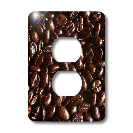 Pictures Of Coffee Beans