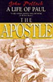 The Apostle: Life of Paul (0745913032) by JOHN POLLOCK