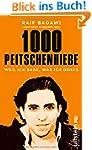 1000 Peitschenhiebe: Weil ich sage, w...