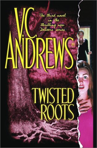 twisted-roots-debeers-by-vc-andrews-2002-10-01